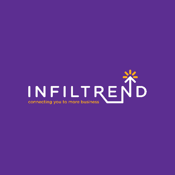Infiltrend is sponsoring and speaking at it's first ever event!
