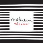 Chelthenhammaman Guest Interview